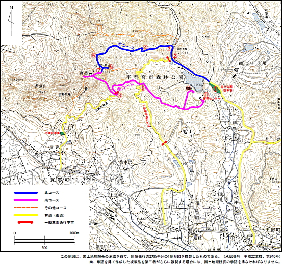 img_hiking_map