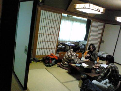 NEC_0037