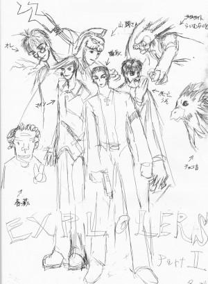 manga4-01