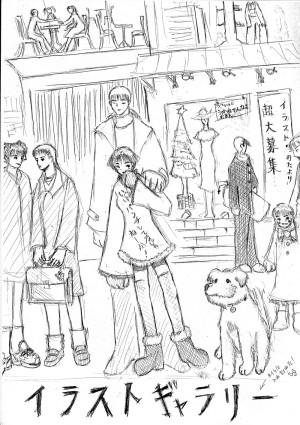 manga5-01