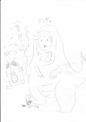 manga10-02