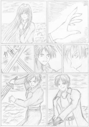 manga11-01