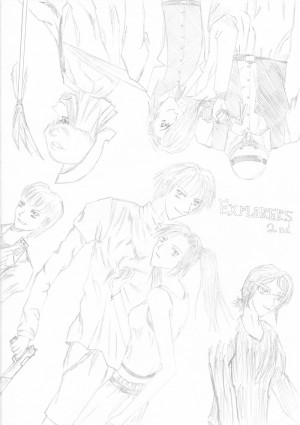 manga12-01