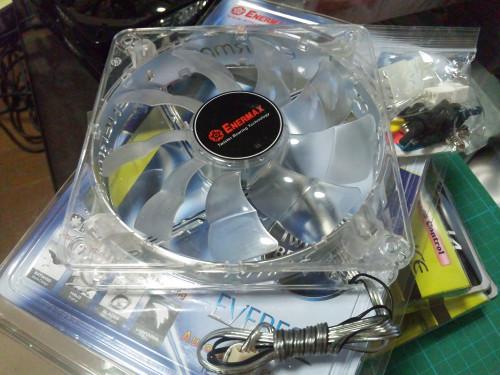 DVC00129