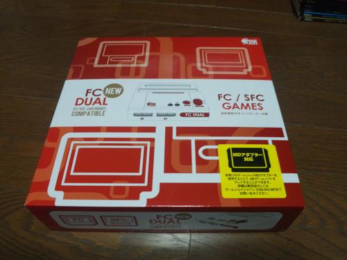 DVC00353