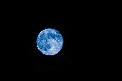 20150731bluemoon