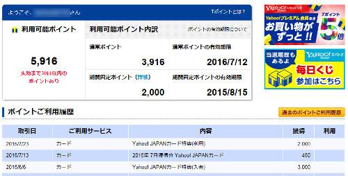 2015080101