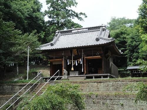 shimotsuga_012a