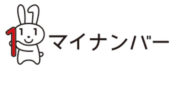 2016033101
