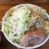 【小山市】激混み人気行列店である「ハイマウント」でジャンクなラーメンを食べてみた