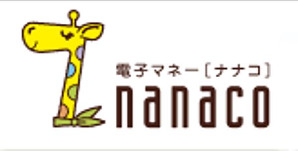 20161009001